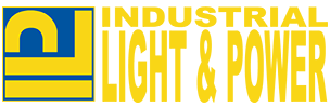 logo-yellow-for-website