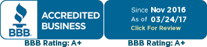 ILP - Better Business Bureau
